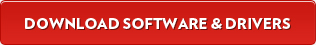 Download Software & Drivers